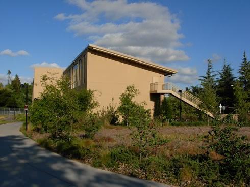 Kirsch Center