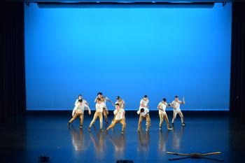 Ghost Dance 2