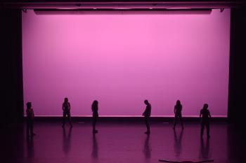 Ghost Dance 4