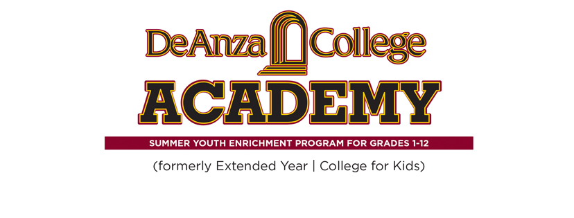 De Anza Summer 2020.Frequently Asked Questions