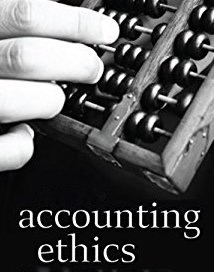 Accounting Ethics Now Offered