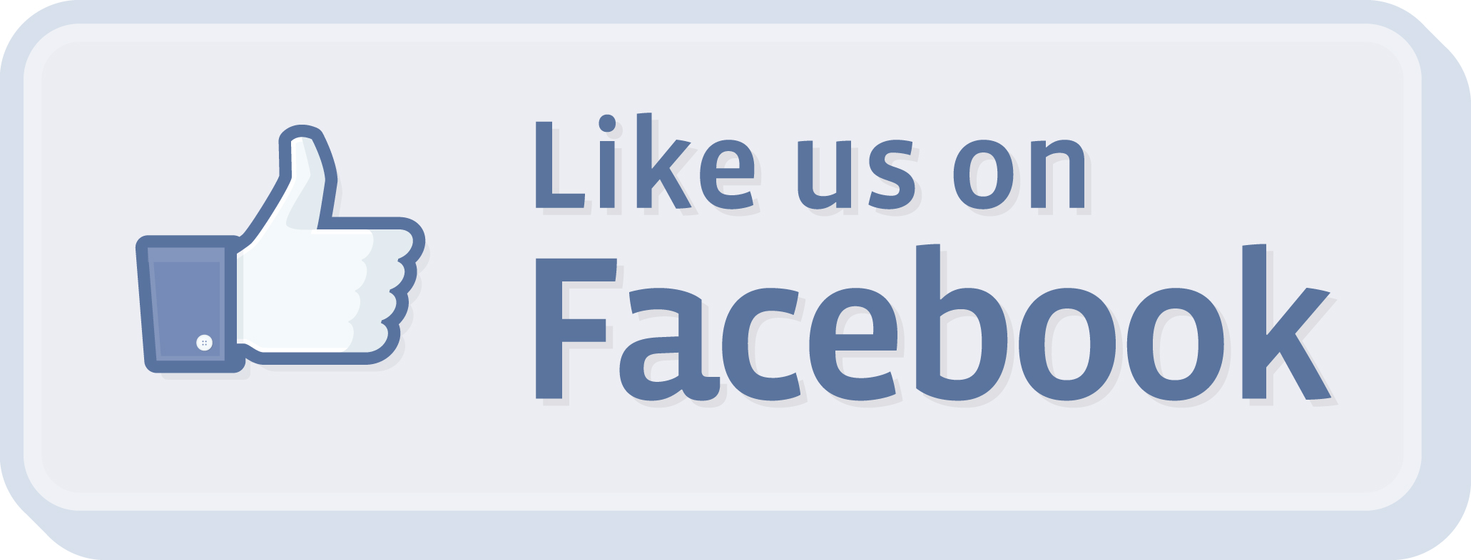 like us of facebook