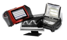 Advanced Diagnostic Tools