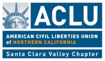 ACLU of Santa Clara Valley