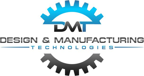Design & Manufacturing Technologies