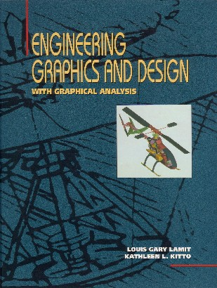 Engineering Graphics and Design Book