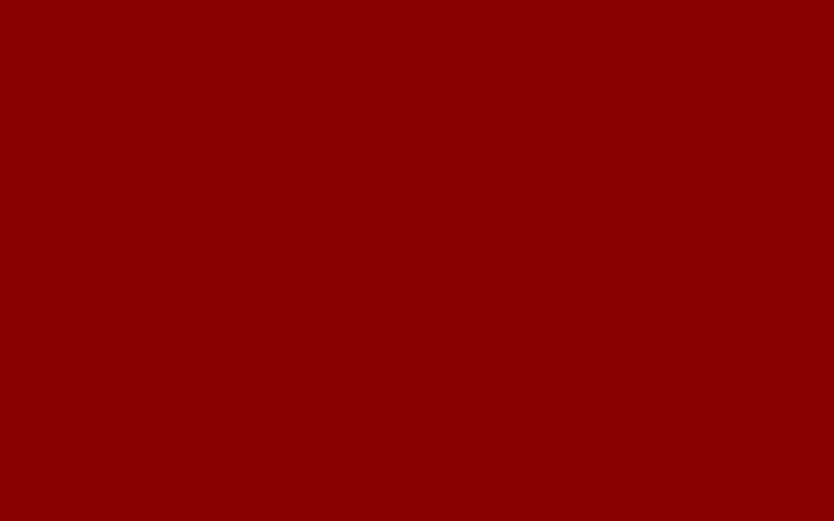 Dark Maroon Background