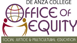 De Anza College Office of Equity, Social Justice & Multicultural Education