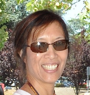 Picture of Cynthia Lee-Klawender