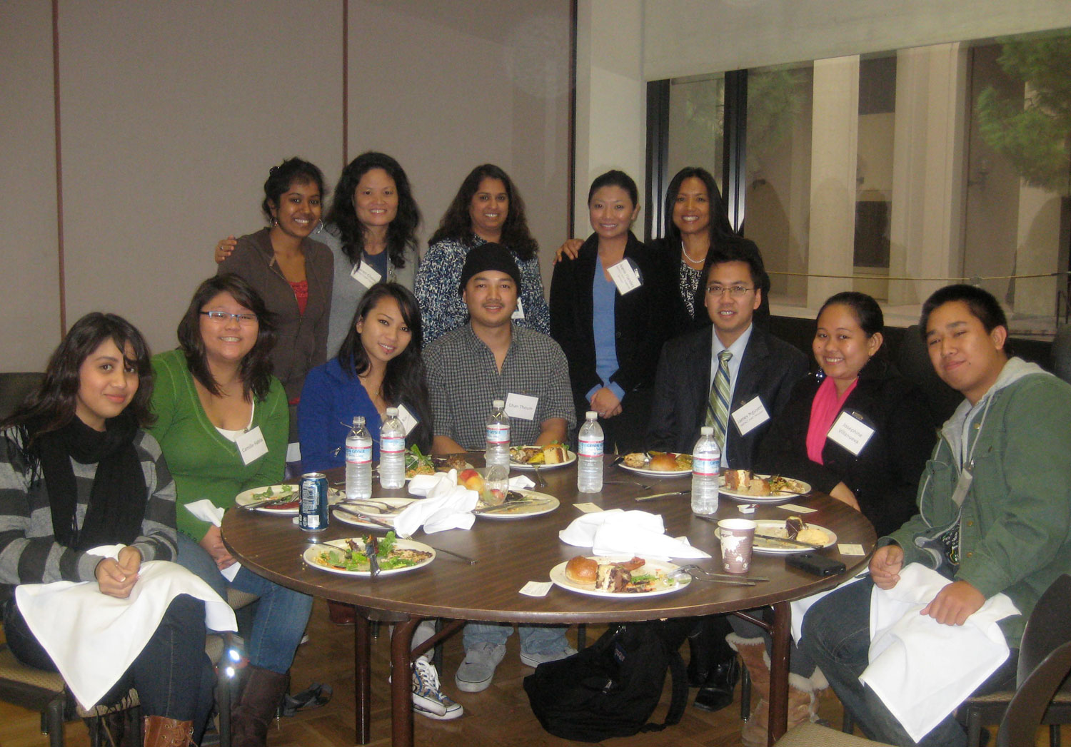 2011-12-12 AAPI Student Success