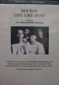 Bui Doi: Life Like 			Dust