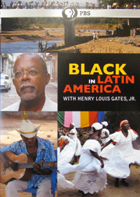 Black in Latin America With Henry Louis Gates, Jr.