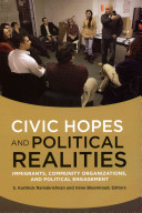 Civic Hopes and Political Realities book cover