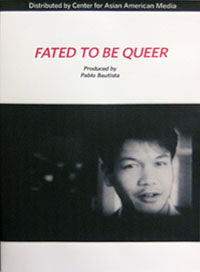 Fated to be Queer
