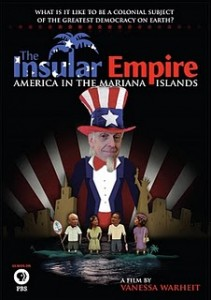 The Insular Empire