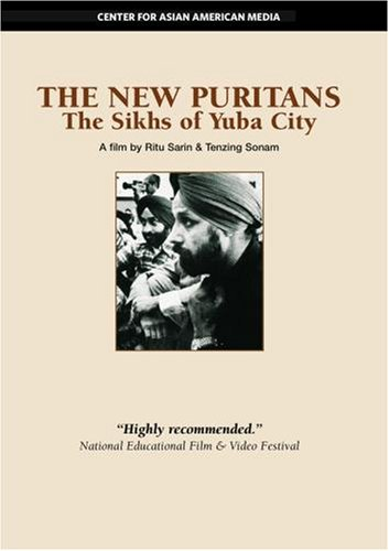 The New Puritans: The Sikhs of Yuba City
