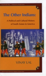 The Other Indians book cover