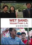 Wet Sand: Voices from L.A.