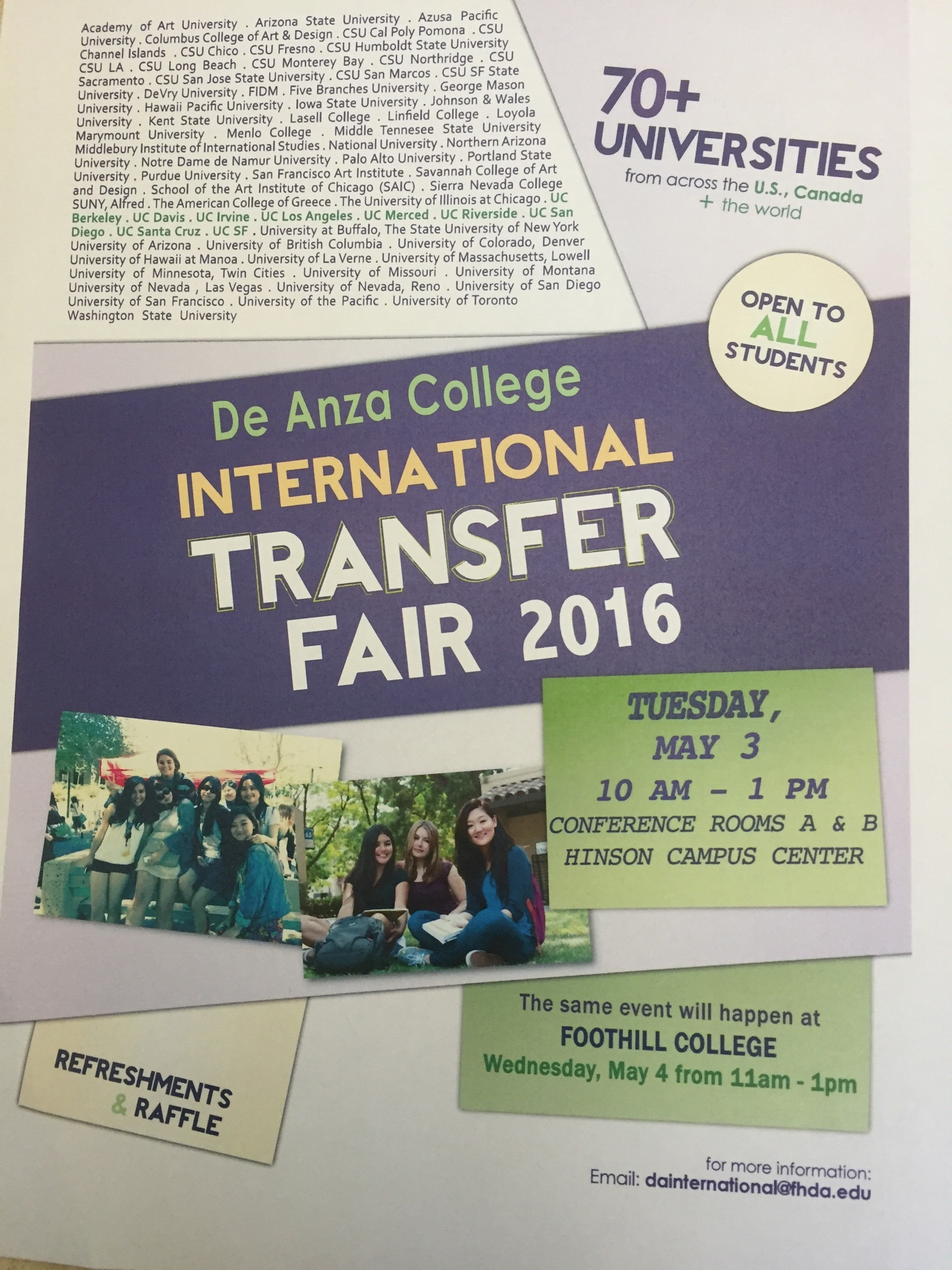 international transfer fair 2016 flyer