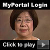 MyPortal Login Click to Play