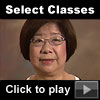 Select Classes Click to Play