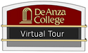 De Anza College Virtual Tour