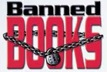 image of Banned Books