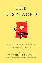 image of The Displaced book cover