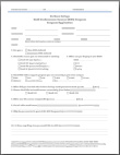MPS Application Form Image