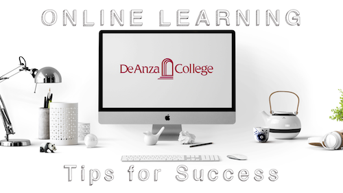 Online Learning Tips for Success