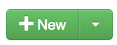 The green new button