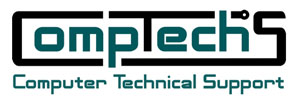 CompTechS Computer Technical Support