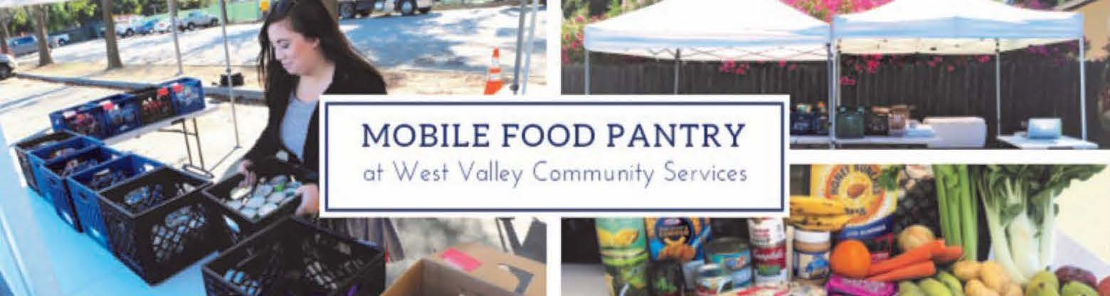mobile pantry photos