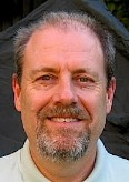 Photo of Scott Heffner