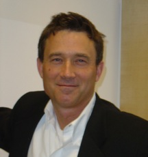 Photo of Dave Tully