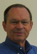 Photo of Greg Druehl