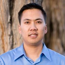 Photo of Jim Nguyen