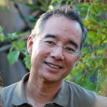 photo of Nicky Gonzalez Yuen
