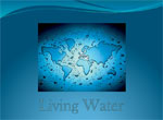 Living Water Presentation