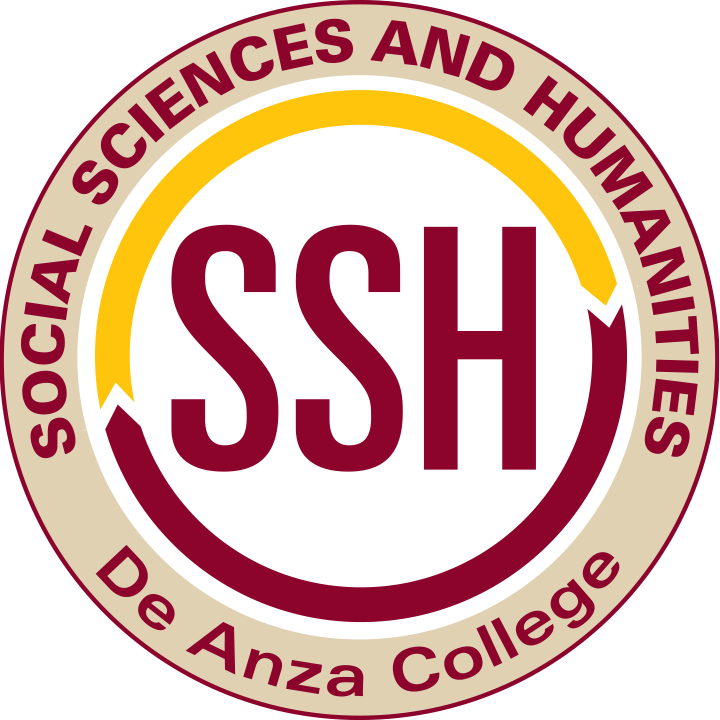Social Sciences and Humanities logo