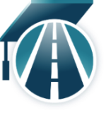 DREAMers Roadmap logo