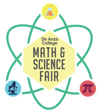 De Anza College Math and Science Fair