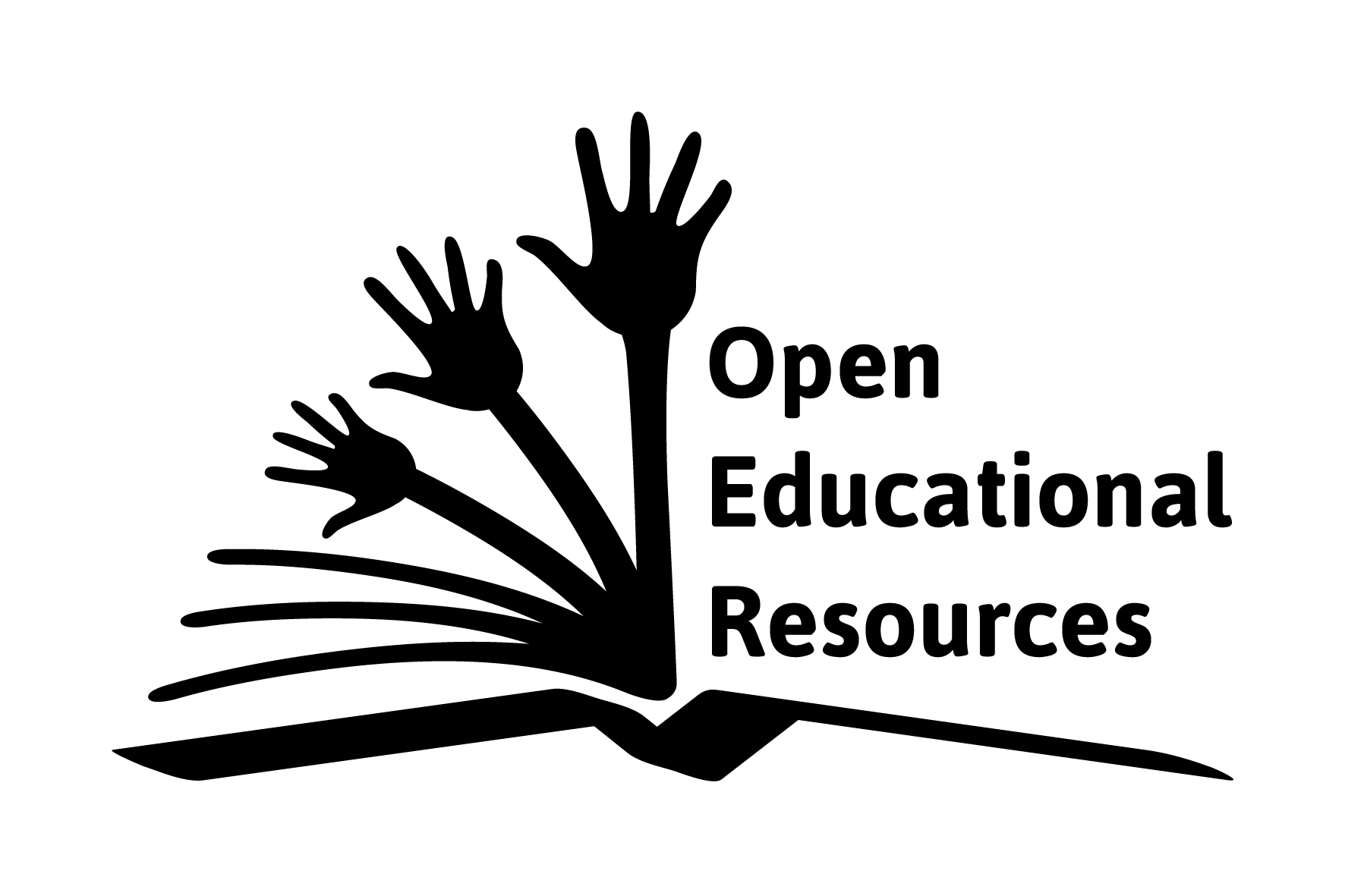 OER Global Logo by Jonathas Mello is licensed under a Creative Commons Attribution Unported 3.0 License